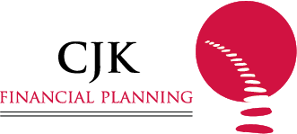 Colm J Kelly Financial Planning